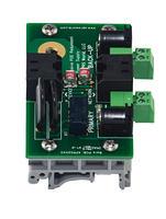 APRS6579: Passive POE Injector
