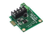 APRS7163: DCSW: Solid State DC relay
