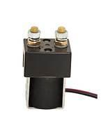 APRS7180: Latching Contactor, 12V coil; APRS7181: Latching Contactor, 27V coil