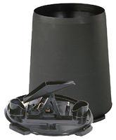 APRS6570: Rain Gauge, Tipping Bucket