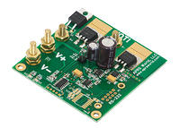DL300 Board Only